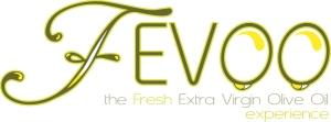 FEVOO Harvest 13